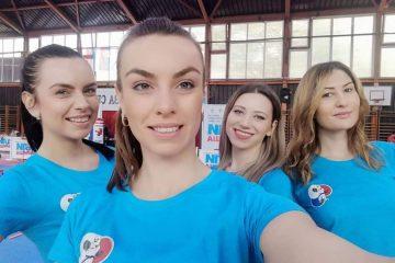 Наше учитељице, лепота Србије!