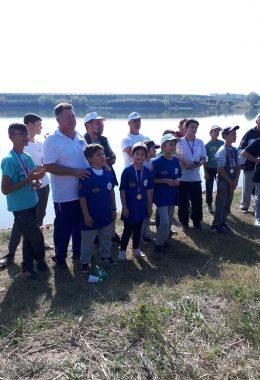 SSG pozarevac pecanje (2)