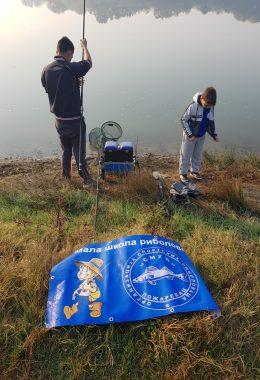 SSG pozarevac pecanje (5)