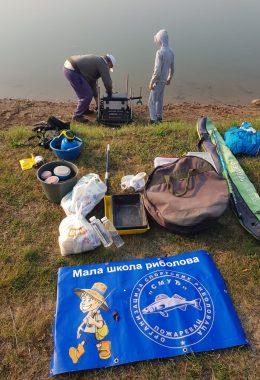 SSG pozarevac pecanje (7)