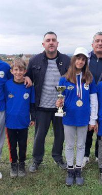 Sportski savez Pozarevac (2)